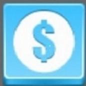 Make Money Internet