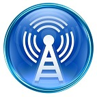 WiFi and Internet Signal Booster