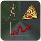 Calories Burned Pro