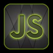 JavaScript Tutorials
