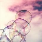 Bubble [LG Home]