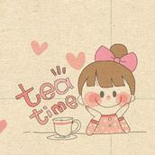 My Diary [LG Home]
