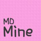 MDMine