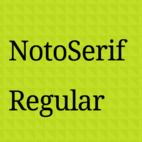 NotoSerif-Regular