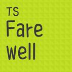 TSFarewell