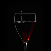 Wine [LG Home]