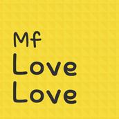 MfLoveLove