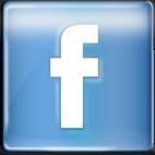 Facebook Full