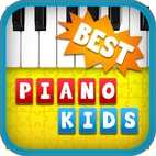 Best Piano Kids