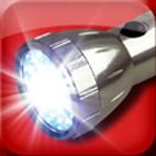 Flashlight Ultra