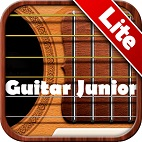 Guitar Chords Acoustic Basic